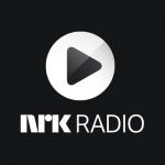 Lykketegning på NRK Radio
