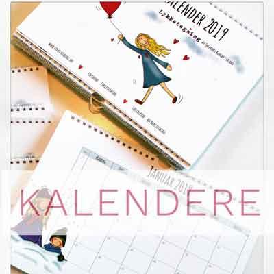 fokus_kalendere_400px